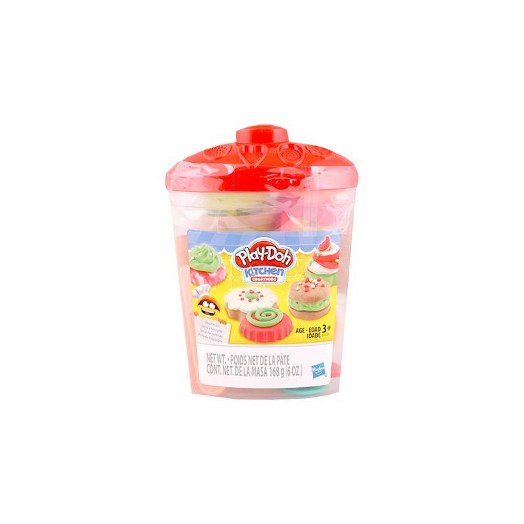 Play-doh-Tarro-De-Galletas-1-257470