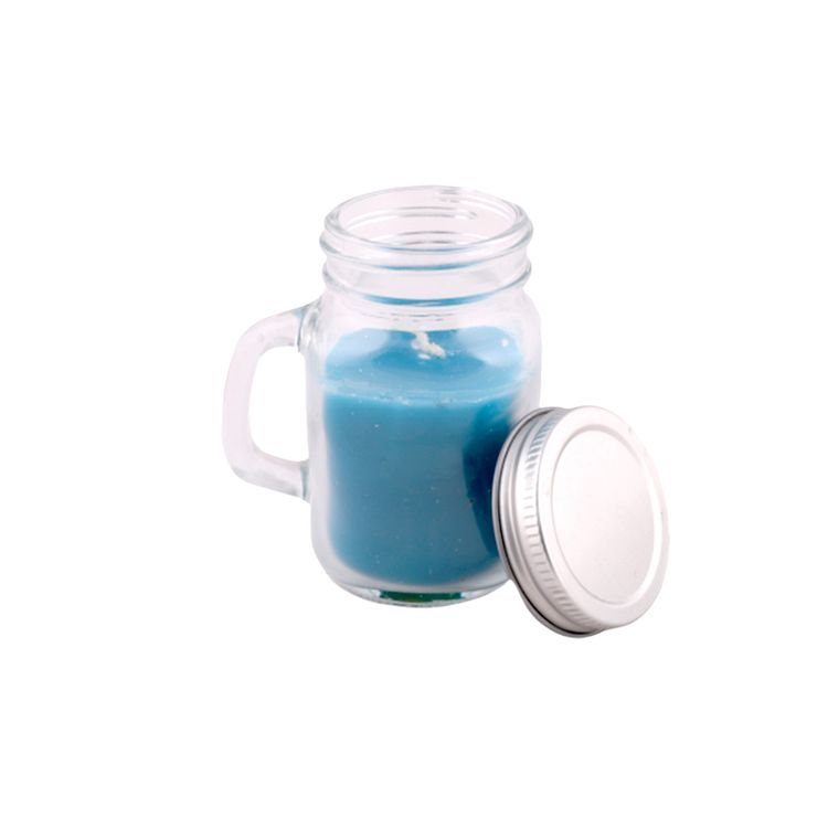Vela-Mason-Jar-Mini-Aqua-1-573084