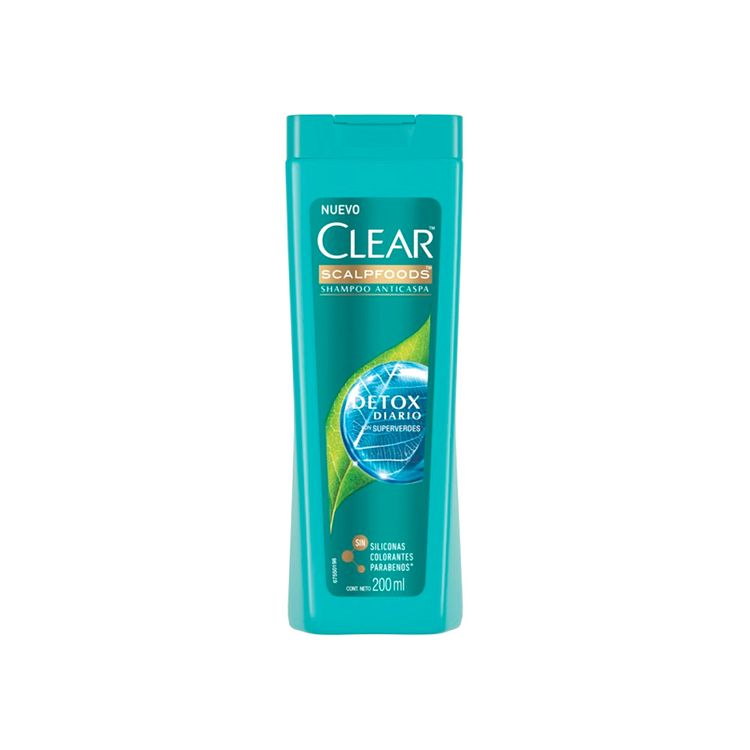 Shampoo-Anticaspa-Clear-Men-Scalpfoods-Detox-1-721474