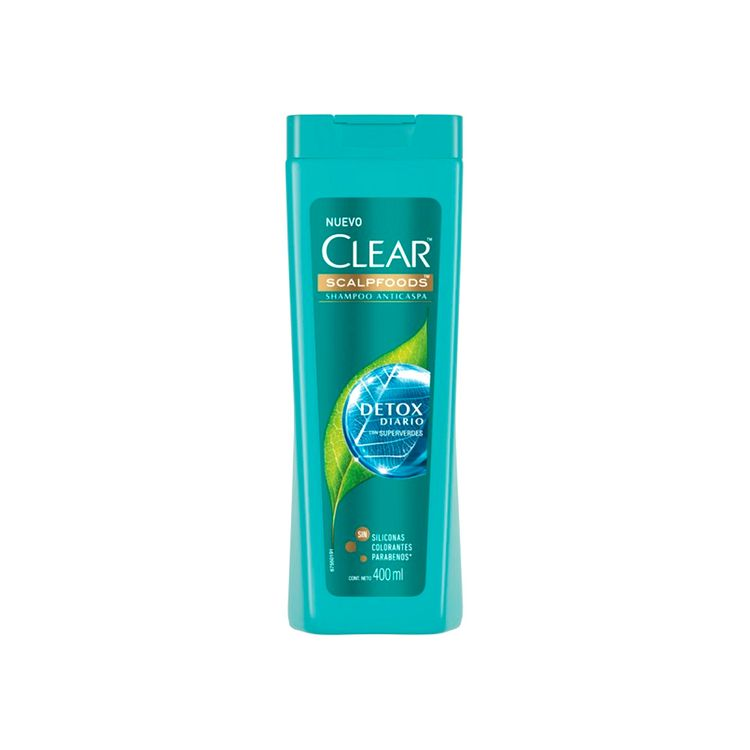 Shampoo-Anticaspa-Clear-Men-Scalpfoods-Detox-1-721477