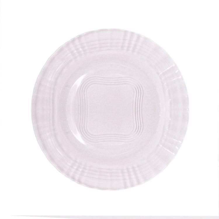 Plato-Para-Torta-Linea-Crystal-28cm-1-721577
