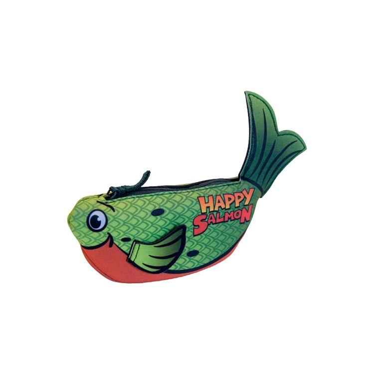 Juego-De-Cartas-Happy-Salmon-1-723038