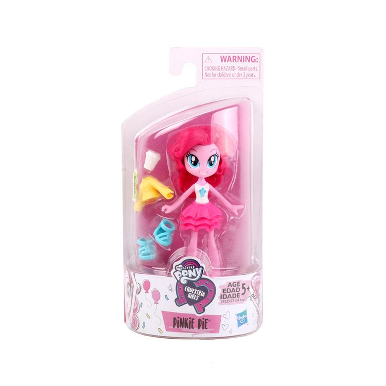Figura-My-Little-Pony--Fashion-Squad-3-712922