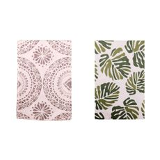 Mantel-Vh-Fabrics-1-U-1-256314