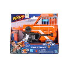 Pistola-Nerf-Firestrike-1-712920