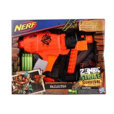 Pistola-Nerf-Zombie-Survival-1-712923