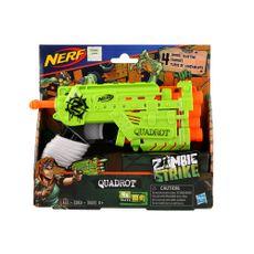 Pistola-Nerf-Zombie-Strike-Quadrot-1-712924