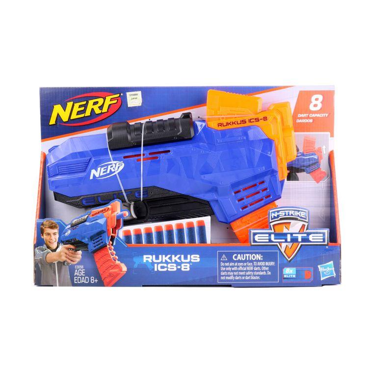 Pistola-Nerf-Elite-Rukkus-1-712926