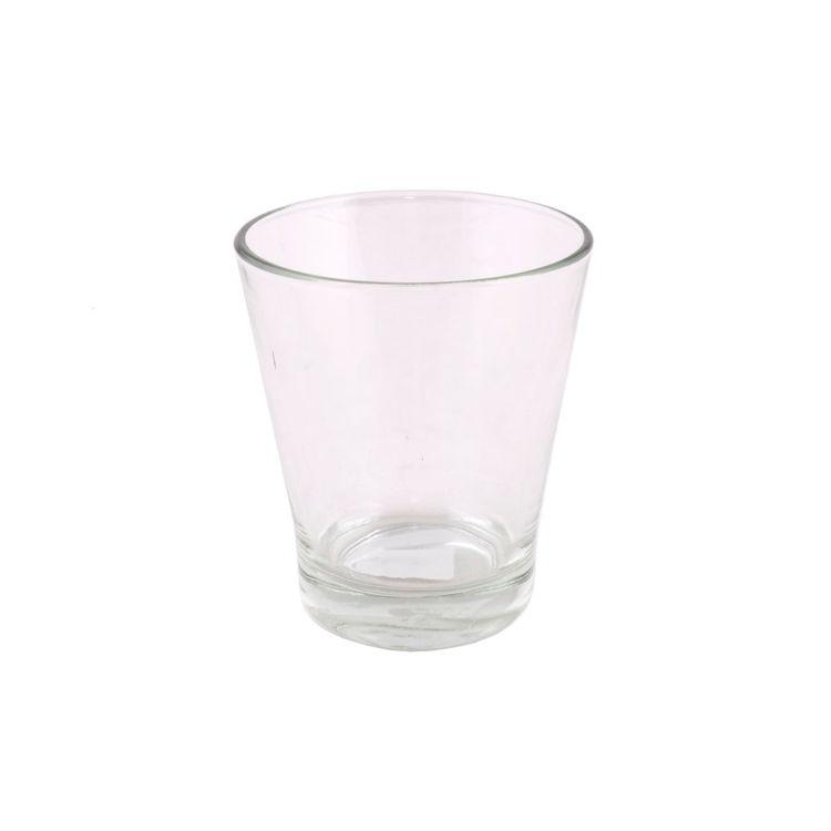 Vaso-Conico-Transparente-355-Cc-X-1-Un-s-e-un-1-1-49646