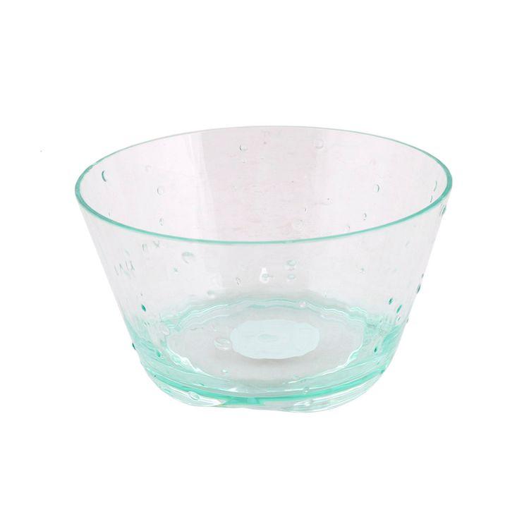 Bowls-Acrilico-Linea-Raindrops-1-301759