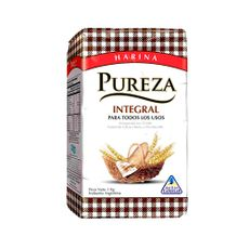 Harina-Pureza-Integral-1-Kg-1-1680