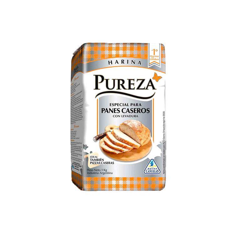 Harina-Pureza-Panes-Caseros-1-Kg-1-2183