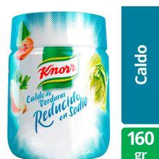 Caldo-Reducido-En-Sodio-Knorr--Verduras-160g-1-2938