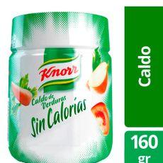Caldo-Light-Knorr-Verduras-160g-1-21174