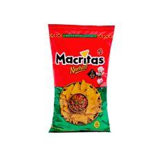 Nachos-Macritas-Original-250-Gr-1-23117