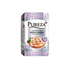 Harina-Pureza-Para-Pizza-1-Kg-1-27922