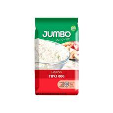 Harina-Jumbo-000-1-Kg-1-36450