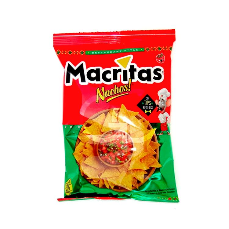 Snacks-Nachos-Restaurant-Style-Macritas-90-Gr-1-39502