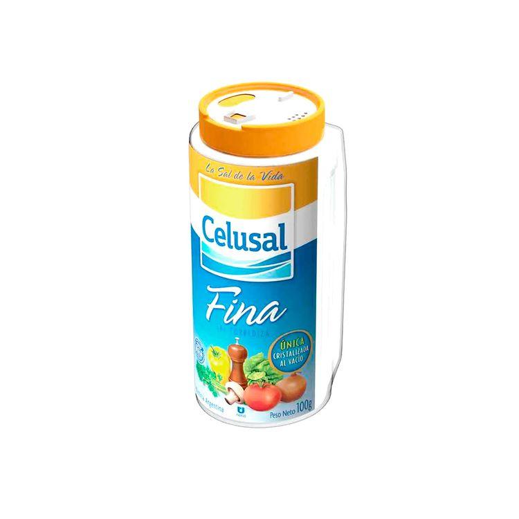 Sal-Fina-Celusal-100-Gr-1-41198