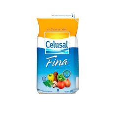 Sal-Fina-Celusal-500-Gr-1-41243