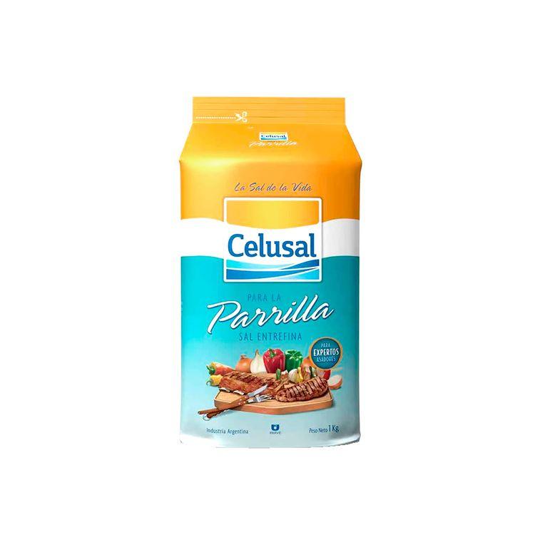Sal-Entrefina-Celusal-1-Kg-1-41278