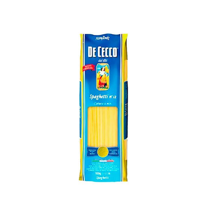 Fideos-Spaghetti-De-Cecco-500-Gr-1-41288