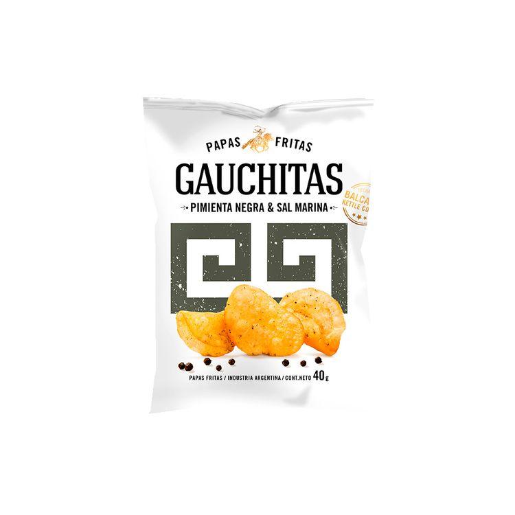 Papas-Fritas-Gauchitas-Pimienta-Negra-40-Gr-1-244305