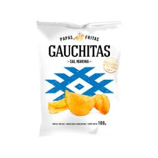 Papas-Fritas-Gauchitas-Sal-Marina-120-Gr-1-244307