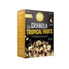 Granola-Go-Natural-Tropical-250-Gr-1-301042