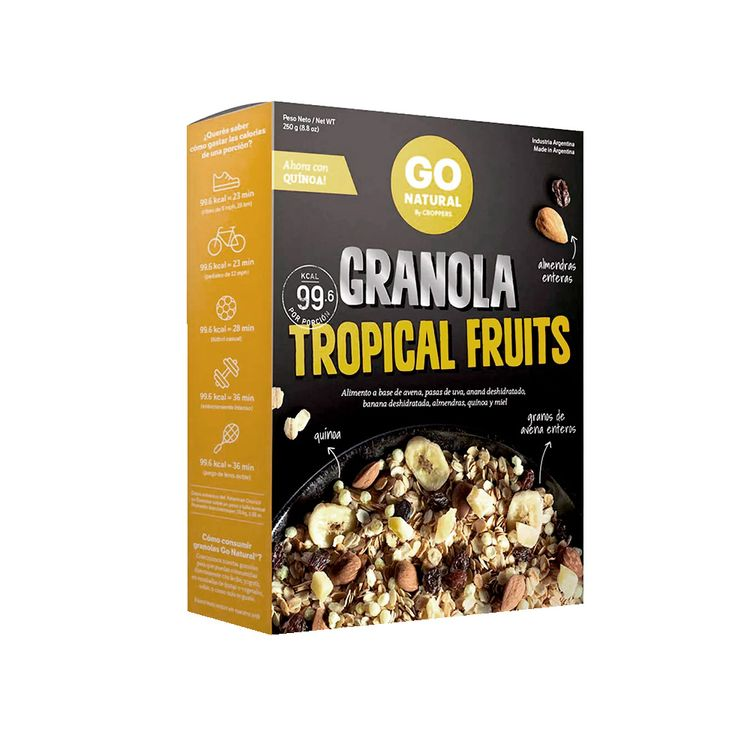 Granola-Go-Natural-Tropical-250-Gr-1-301042