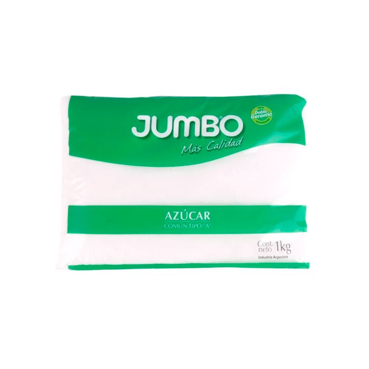 Azucar-Jumbo-1-382259