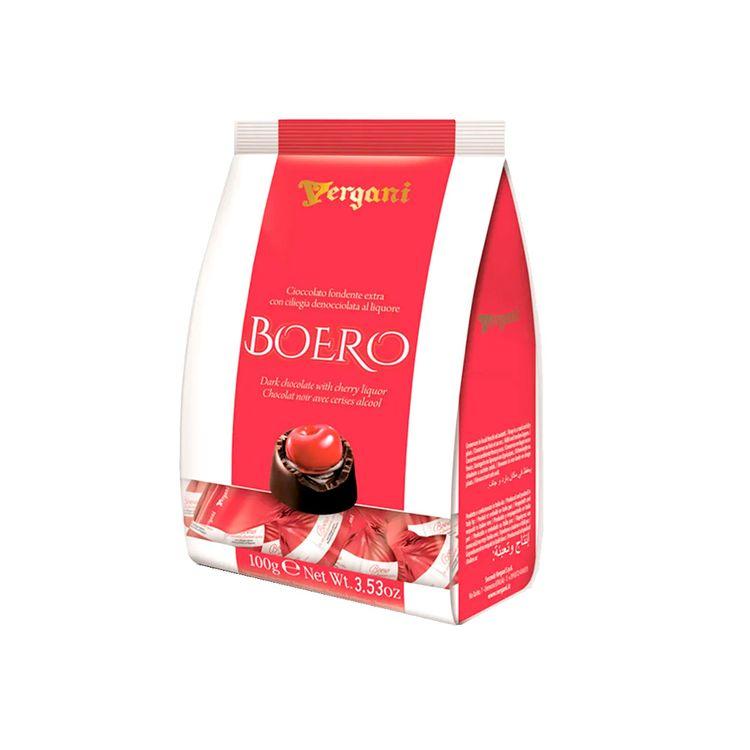 Bombones-Vergani-Boero-Chocolate-Con-Cereza-10-1-706733