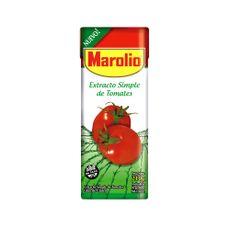 Extracto-De-Tomate-Marolio-Simple-X200gr-1-742839