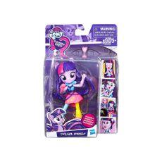 Muñeca-My-Little-Pony-Twilight-1-743462