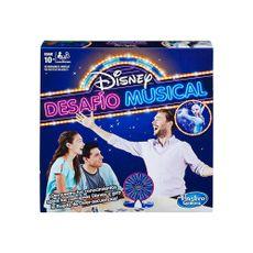 Juego-De-Mesa-Disney-Song-Challenge-1-743472