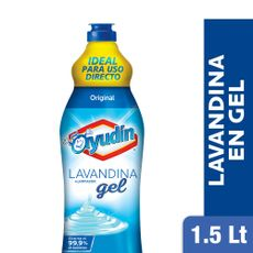 Lavandina-En-Gel-Ayudin-Original-1500ml-1-748634