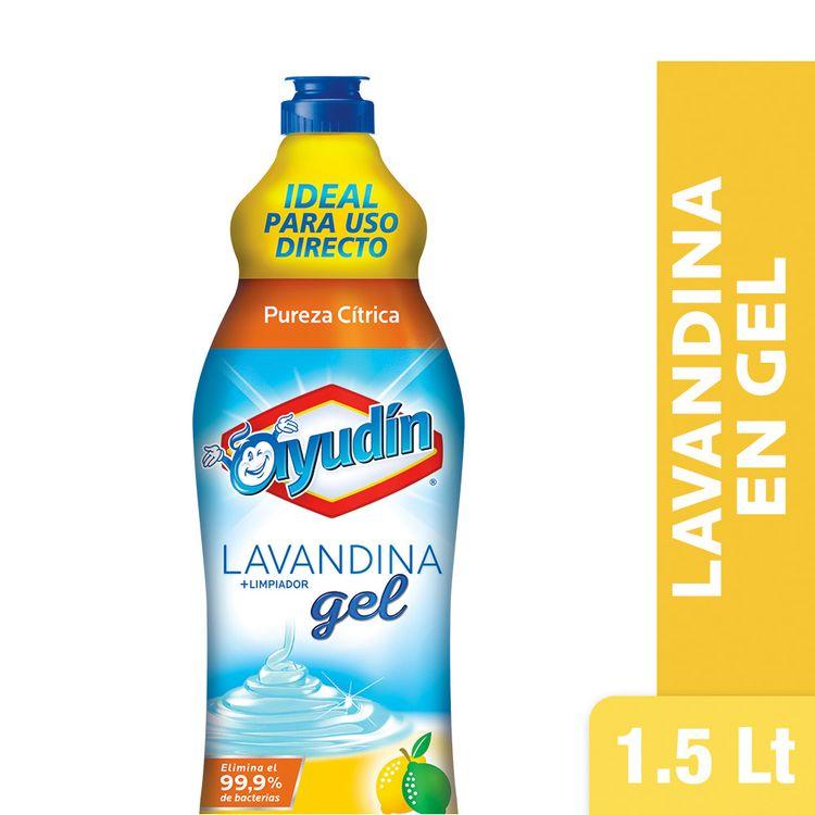 Lavandina-En-Gel-Ayudin-Pureza-Citrica1500ml-1-748637
