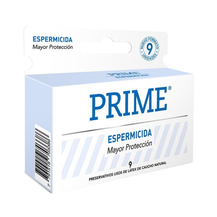 Caja-Preservativos-Prime-Turbo-Endiabladamente-1-755535