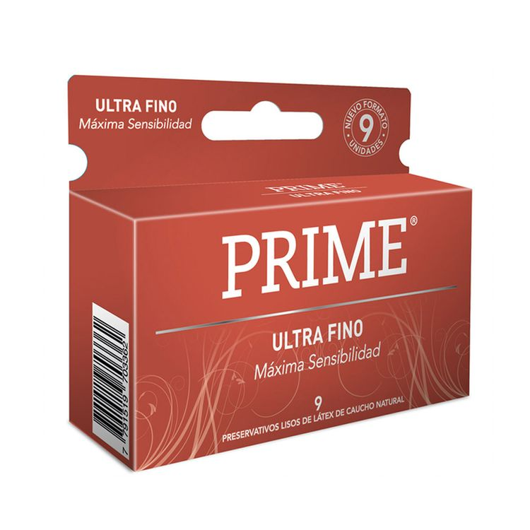 Caja-Preservativos-Prime-Ultra-Fino-1-755537