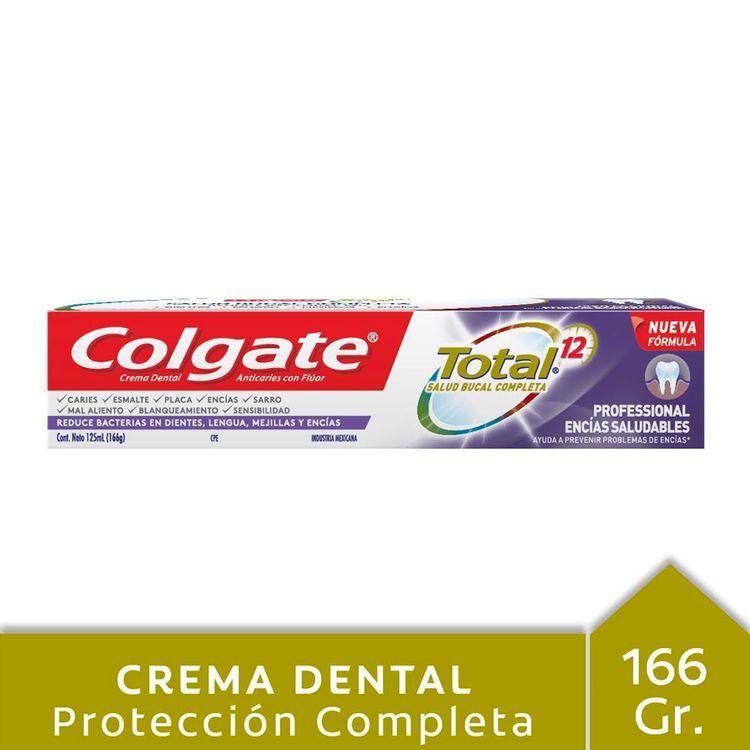 Crema-Dental-Colgate-Total-12-Professional-Encias-Salulables-125ml-1-40589