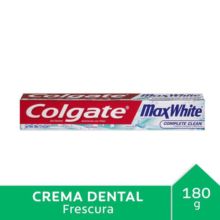 Crema-Dental-Colgate-Max-White-Crystal-Mint-180-Gr-1-234763