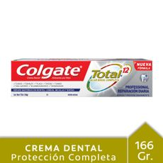 Crema-Dental-Colgate-Total-12-Professional-Reparacion-Diaria-125ml-1-245034