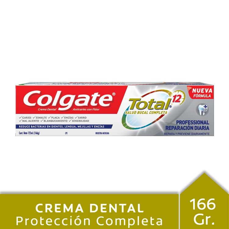 Crema-Dental-Colgate-Total-12-Professional-Reparacion-Diaria-125ml-1-245034