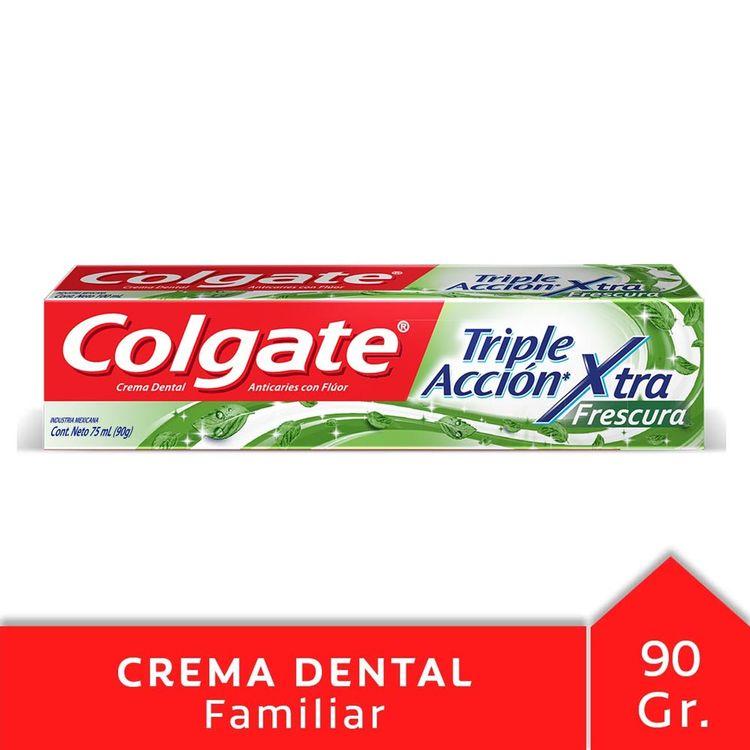 Crema-Dental-Colgate-Triple-Accion-Extra-Frescura-75ml-1-245037