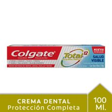 Crema-Dental-Colgate-Total-12-Salud-Visible-133g-1-252052