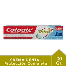 Crema-Dental-Colgate-Total-12-Salud-Visible-90g-1-254943