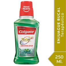 Enjuague-Bucal-Colgate-Total-12-Aliento-Saludable-250ml-1-254949