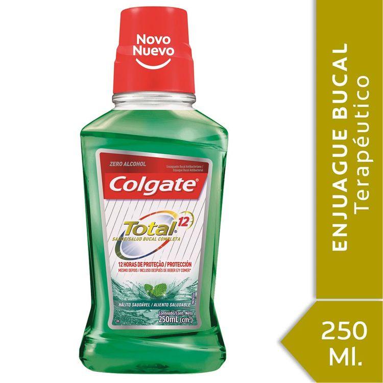 Enjuague-Bucal-Colgate-Total-12-Aliento-Saludable-250ml-1-254949