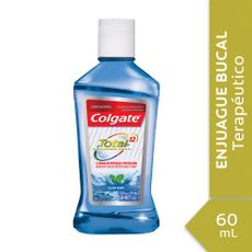 Enjuague-Bucal-Colgate-Total-12-Clean-Mint-60ml-1-291273
