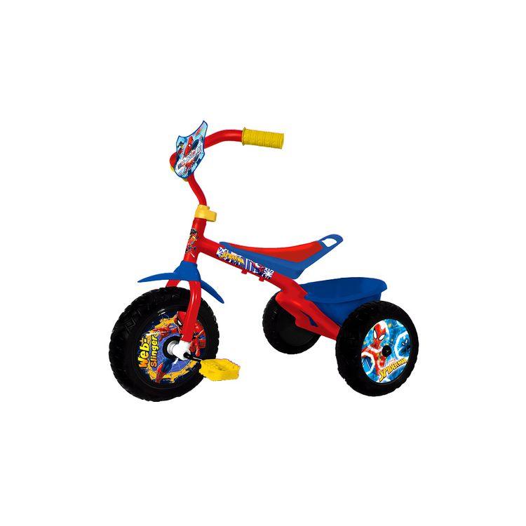 Triciclo-Mid-Spiderman-s-e-un-1-1-292099